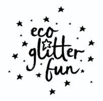 EcoglitterFun